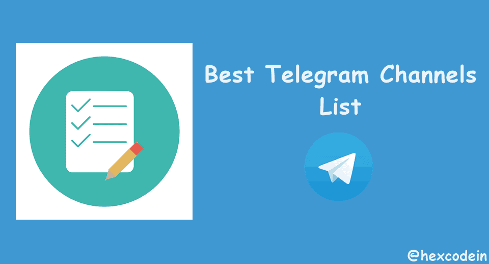 Rating: list of telegram channels cokhold