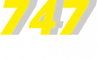 747 Game App- Play Games to win Free Cash + 15 Rs per refer