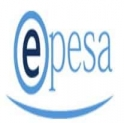 Epesa App Referral Code- Get 10 Rs Free Recharge on Signup