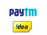 (Expired) Idea Pretones Offer – Get 50 Rs Paytm Voucher Just at 5 Rs