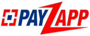 10% Cashback on Bill Payments (Max 250 Rs)