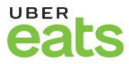 Ubereats – Flat 100 Rs off on No minimum Order (3 times)