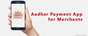 Aadhar Payment App – Everything You Need to Know [Full Guide]