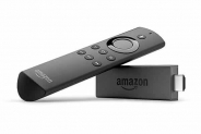 Amazon Fire Tv Stick offer – Turn your TV into Smart TV