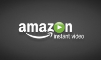 Watch Unlimited Movies in Amazon Prime (Free For 30 Days)