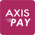 (Expired) Axis Pay UPI Offer- Get 50 Rs Cashback For Receiving Money