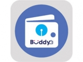 State Bank Buddy App- Get 25 Rs Per refer