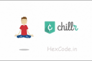 (Expired) Chillr Referral Code- Get 25 Rs Per refer in Bank Account