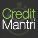 Creditmantri – Get 100 Rs Paytm Cash for every 3 friends you Invite