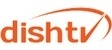 Dishtv Recharge offers