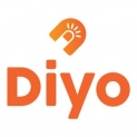 (Expired) Diyo App- Get 200 Credits on Signup + 200 Per Refer