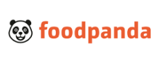 Foodpanda todays offer – 70 Rs off on Min 150 Rs