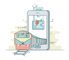 Freecharge IRCTC offer- 50 Rs Cashback on Ticket of 100 Rs or more