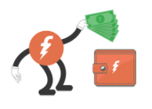 Freecharge Add Money offer for New and Old users (5% Cashback)