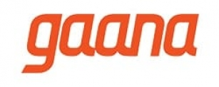 Get Gaana+ 12 Months Subscription Just for 99 Rs