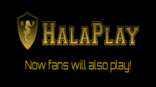 Signup on Halaplay and Get 100 Rs | Play Fantasy Cricket, Football to earn more