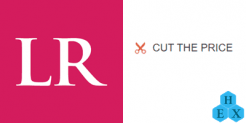 LimeRoad Cut the Price offer – Get Products for Free
