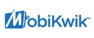 (Expired) Mobikwik: Earn Upto 250 per Refer by Mobikwik Refer and Earn