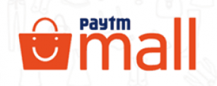 Paytmmall offer – 275 Rs Cashback on orders above 400 Rs