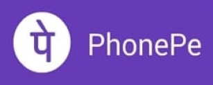 Phonepe Jio offer- 75 Rs Cashback on 1st Recharge/30 Rs on Repeat