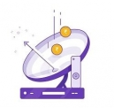 Phonepe DTH Recharge offer – Flat 50 Rs Cashback 1st ever DTH Recharge