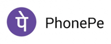 Pay via Phonepe on Foodpanda and Get 50% Cashback (3 times)