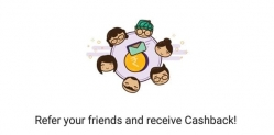 Phonepe Sign up offer: Get 100 Rs Cashback Instantly + Refer and earn