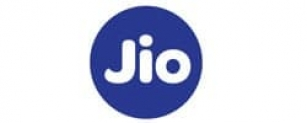 Reliance Jio – 100% Cashback on Jio Recharge of Rs 398 and above