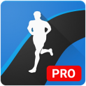 Download Runtastic Pro Running, Fitness App For Free (Android & IOS)