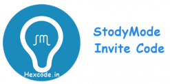 StudyMode Invite Code 2018 – Get Free Access to Essays and Books