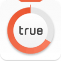 True Balance App- Get 15 Rs Free Recharge on Signup + Rs 15 Per Refer