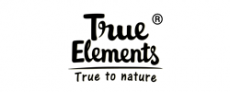 Free Shipping on True Elements Range of Healthy Food Products