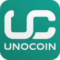 Unocoin Referral Code – Get 10 Rs Free Paytm cash on Signup
