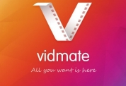 (Expired) Vidmate – Share and win upto 5000 Rs Paytm Cash