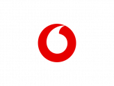 (All Answers Added) Get Upto 1.7 GB Free Data in Vodafone