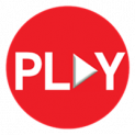 Download Vodafone Play App- Get Free 400 MB Data & 3 Months TV Subsription
