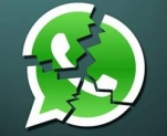 Beware! This Contact Virus Can Easily Hang Your Whatsapp